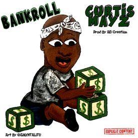Bankroll