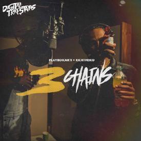 3 Chains