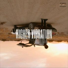 Higher Vibration