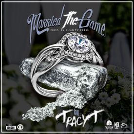 Married The Game (Prod. Shawty Fresh)