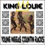 DigitalDB - Young Niggas Counting Racks Cover Art