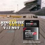 DigitalDB - v12 Nut Cover Art
