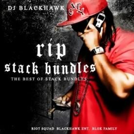 THE BEST OF STACK BUNDLES BY DJ BLACKHAWK