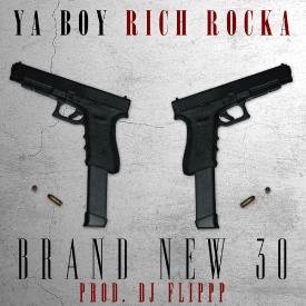 Brand New 30