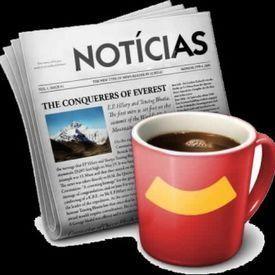 AGU_consegue_reintegracao_de_posse_de_area_ocupada_de_Floresta_Nacional_em_