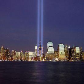 A_Música_do_Dia_11_09_*Atentado 11 de setembro- 17 anos_20180911_atentados_
