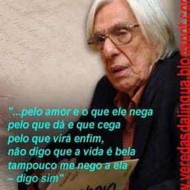 A_Música_do_Dia_10_09_*Em 1930 nasceu o poeta Ferreira Gullar_20180910