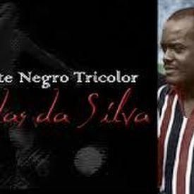 *Há 105 anos nasceu Leônidas da Silva, o Diamante Negro_20180906