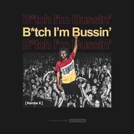 B.I.B.