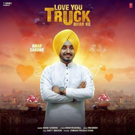 Love You Truck Bhar Ke (Mr-Jatt.com)