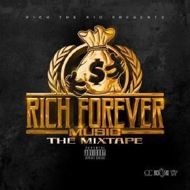 Phone Tap (Freestyle) (Feat. Lil Yachty & Skippa Da Flippa)