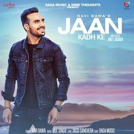 Jaan Kadh Ke