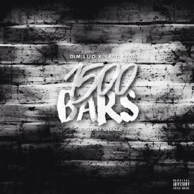 1500 Bars