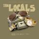 The Locals EP