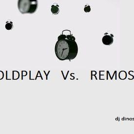 Coldplay Vs. Remos