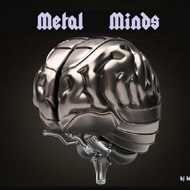 Metal Minds