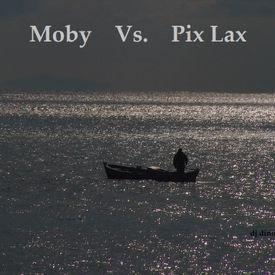 Moby Vs. Πυξ Λαξ