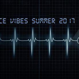 Trance Vibes Summer '17