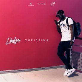 Dadju  Christina