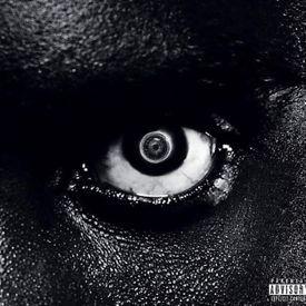 Silence (feat. Angèle)