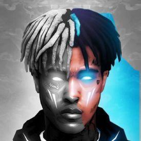S-X - Plans (Official Audio)