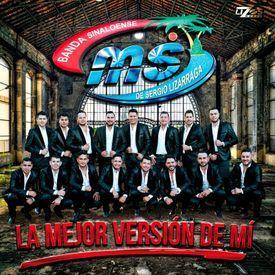 Banda Sinaloense MS De Sergio Lizarraga   Topic   No Me Pidas Perdón 1