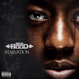 Boyz N Da Hood (Lil Nigga Pt 2) (Prod by Reazy Renegade) (DatPiff Exclusive)