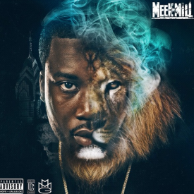 DirectLyrics - Dreamchasers 3 Cover Art