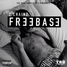 Trap Back [Prod. By Street Symphony & 808xElite]