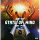 State Of Mind ft Yung Libra (Prod.PSYCHO BEATS)