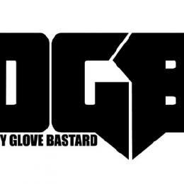 Dirty Glove Bastard - Weight Up Cover Art
