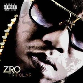 02-Z-Ro - Look Good