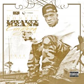 I Miss My Nigga (Feat. KT) [Prod. Big Wayne]