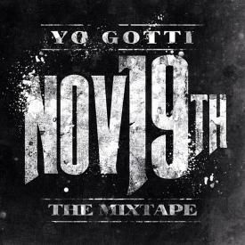 Yayo - #CMG Snootie Feat. Yo Gotti (Produced by Krazy Figz)