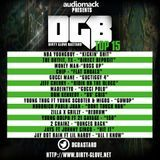 DGB's Top 15