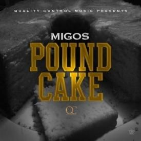 Pound Cake (Remix)