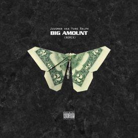 Big Amount (Remix)