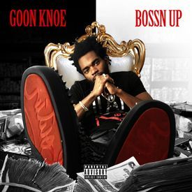 Bossn Up