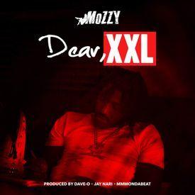 Dear XXL