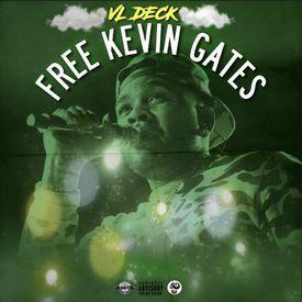 Free Kevin Gates