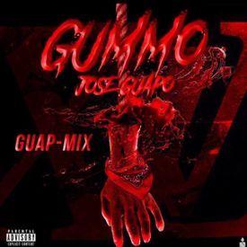 Gummo (GuapMix)
