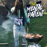 Dirty Glove Bastard - Mental Patient Cover Art