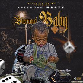 Sherwood Baby