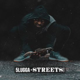 Streets Freestyle
