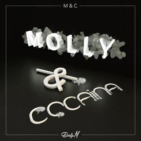 Molly & Cocaina