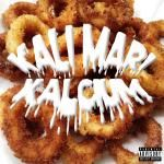 DirtyDiggs - Kalimari Kalcium Cover Art