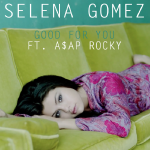 dirtygold - Good For You (feat. A$AP Rocky) [Mixed Edit] Cover Art