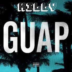 KILLY - GUAP ft. Famous Dex x Rich The Kid