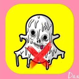 Dax - Snapchat