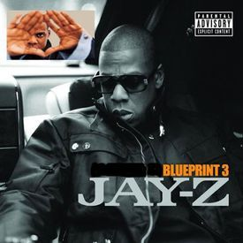 Jay z blueprint 3 uploaded by ditc1994 listen jay zblueprint 3 malvernweather Image collections